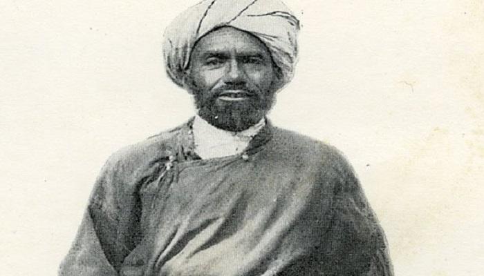 galwan 1 जिस गलवान घाटी को लेकर भारत-चीन बहा रहे खून, उसे बसाने वाले अनपढ़ गुलाम की पूरी कहानी..