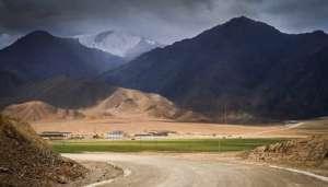 galwan 2 जिस गलवान घाटी को लेकर भारत-चीन बहा रहे खून, उसे बसाने वाले अनपढ़ गुलाम की पूरी कहानी..