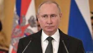 india rusia 1 भारत और रूस की नजदीकी से डरे चीन ने लगाई गुहार, भारत को हथियार न दे रूस..