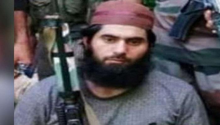 जम्मू-कश्मीर के डोडा में आतंक का खात्मा, मारा गया हिजबुल कमांडर मसूद