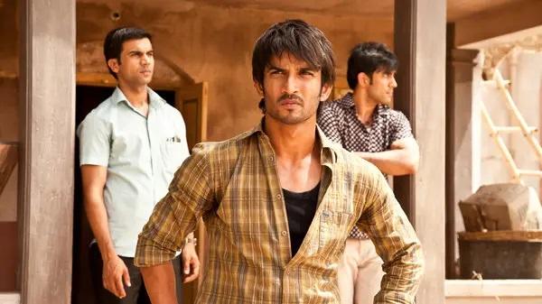 kai po che बॉलीवुड में इन 4 बड़ी फिल्मों ने बदल दी थी सुशांत की किस्मत, मिली थी खास पहचान