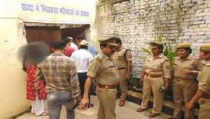 kanpur 2 कानपुर के शेल्टर होम में रह रहीं  7 लड़कियों को किसने किया प्रेग्नेंट?