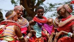 kenya 1 भारत के बाद केन्या ने दिया चीन को झटका, रद्द की अरबों-खरबों की डील..