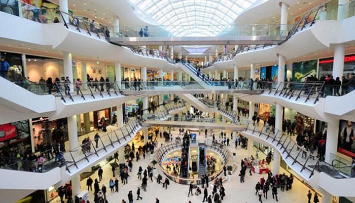 mall 1 अनलॉक 2 में मिली बड़ी राहत, इस तारीख से खुलने जा रहे मॉल..