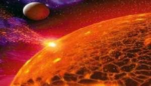 mangal मंगल ग्रह पर जीवन खोजने इतना आसान नहीं जितना वैज्ञानिक सोच रहे हैं..