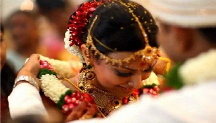 आज से 5 महीने तक नहीं होगी शादी, सभी शुभ कार्यों के लिए देवउठनी एकादशी तक करना होगा इंतजार