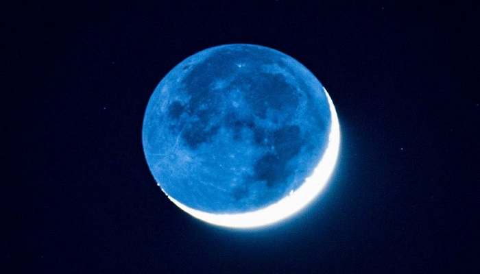 moon 1 हिमाचल के इस पिता को सलाम, चांद पर खरीदी 4 एकड़ जमीन , बेटे को बर्थडे पर की गिफ्ट