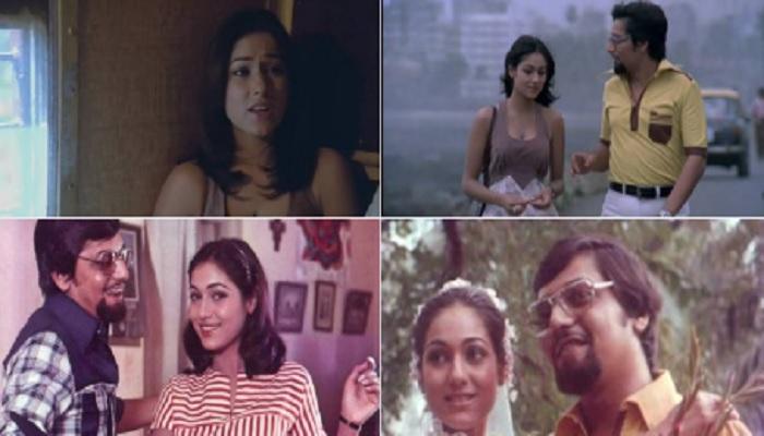 mumbai बासु चटर्जी का हुआ निधन, 'छोटी सी बात' और 'रजनीगंधा' जैसी बेहतरीन फिल्मों के लिए जाने थे