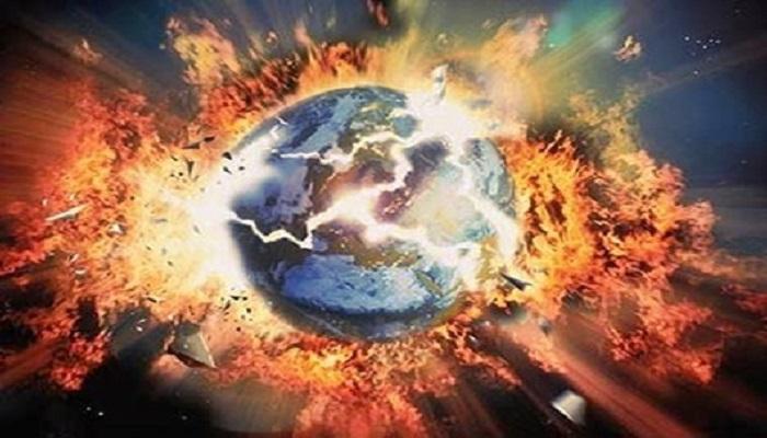 pralaye 1 21 जून को सूर्यग्रहण के साथ ही खत्म हो जाएगी दुनिया, क्यों किया जा रहा दावा?