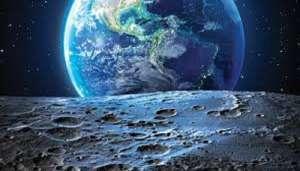 space 1 आम जनता भी कर सकेगी स्पेस की यात्रा, जानिए कैसे हुआ संभव?
