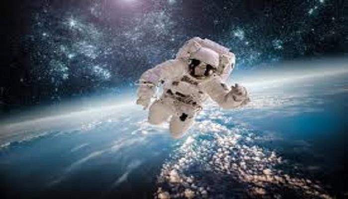 आम जनता भी कर सकेगी स्पेस की यात्रा, जानिए कैसे हुआ संभव?