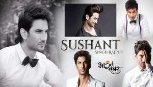 sushant singh rajput 23 सुशांत केस में हुई ईडी की एंट्री, अब नहीं बचेंगी रिया चक्रवर्ती?