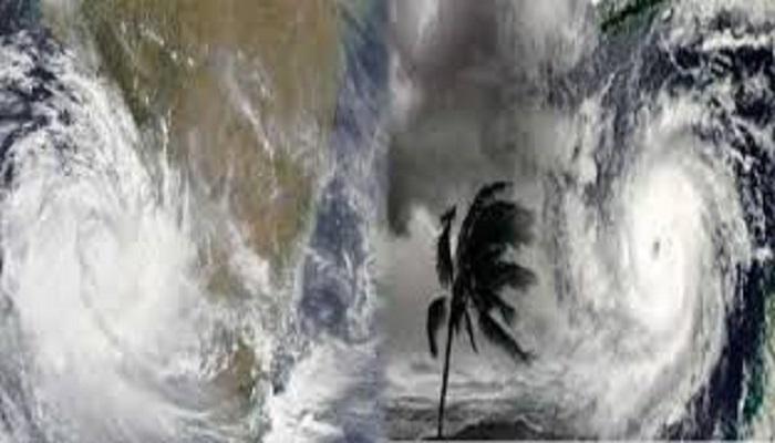 tufan 2 कोरोना कहर के बीच मुम्बई में तूफान ने दी दस्तक तबाह हो जाएगी मुम्बई?