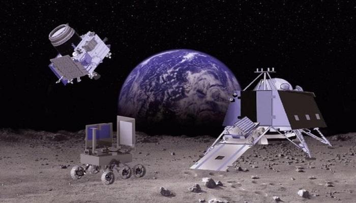uae1 अंतरिक्ष की दुनिया में ये मुस्लिम देश निकला सबसे आगे, 15 जुलाई को करने जा रहा बड़ा काम..