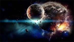 ulka 2 धरती को तबाह कर देने वाले उल्का पिंडो में कितनी सच्चाई बड़ा खुलासा..