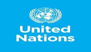 un 1 1 भारत से हर साल कहां गायब हो रहीं नवजात बच्चियां?, यूएन की रिपोर्ट आपकी आंखे खोल देगी..