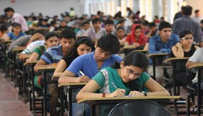 upsc 1 यूपी के 10 SDM को UPSC परीक्षा में मिली कामयाबी
