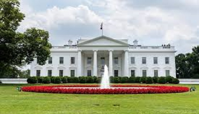white house 1 व्हाइट हाउस राष्ट्रपति डोनाल्ड ट्रंप से क्यों छिपाता है खूफिया जानकारी?