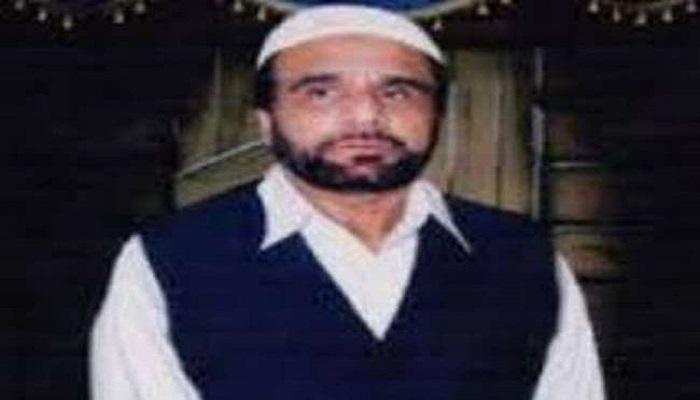 yusuf meman 1 मुम्बई बम धमाकों के दोषी यूसूफ मेमन की अचानक जेल में कैसे हुई मौत?