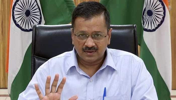 870706 kejriwal story 970 दिल्ली अपडेट दिल्ली मे 1 लाख से ज्यादा संक्रमित, सीएम केजरीवाल ने की प्लाज्मा देने की अपील ।