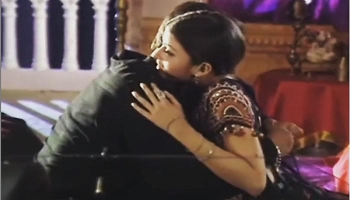 Aishwarya 'हम दिल दे चुके सनम' में ऐश्वर्या को लेकर भंसाली ने किया खुलासा, ऐश्वर्या ने वो सब किया जो उन्हे....