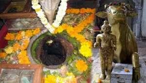 achleshwer 2 दुनिया का इकलौता ऐसा मंदिर जहां शिव के अनोखे रूप की होती है पूजा..