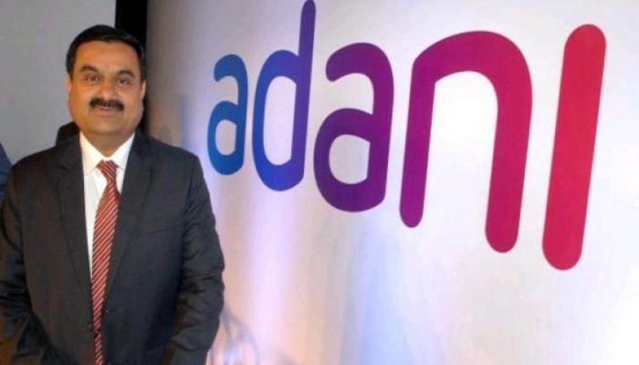 adani group SC में अडानी ग्रुप-चीन कंपनी के साथ महाराष्ट्र राज्य के बीच समझौता ज्ञापन को रद्द करने के लिए याचिका दाखिल