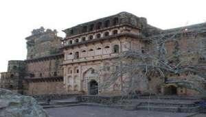 bhangarth 2 भानगढ़ के किले को भूतिया बनाने वाले सनकी तांत्रिक की कहानी...