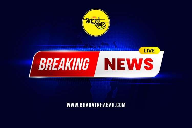 breaking news मेरठ: कुराली गांव में 24 घंटे में एक के बाद एक चार लोगों की मौत से दहशत, स्वास्थ्य विभाग ने गांव में डाला डेरा