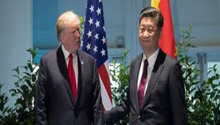 इस्लाम के चलते अमेरिका और चीन में होगा भयंकर युद्ध?