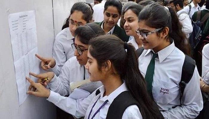 cbse RBSE Result 2021: राजस्थान बोर्ड ने जारी किया 10वीं का रिजल्ट, ऐसे करें चेक