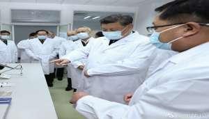chanian 2 चीन में 90 वैज्ञानिकों ने अचानक क्यों दिया इस्तीफा?, वजह जानकर आपके होश उड़ जाएंगे..