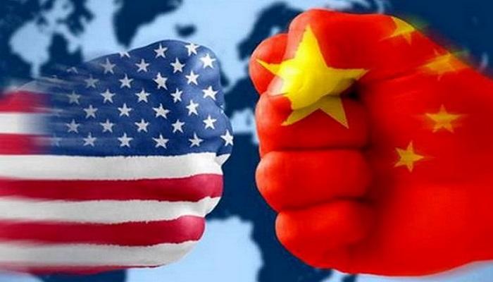 china and america अमेरिका ने चीन के दूतावास पर लगाया जासूसी का आरोप, ह्यूस्टन स्थित चीन के कॉन्सुलेट को कराया बंद
