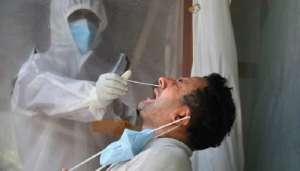 corona virus 1 छिंकने और खांसने से नहीं फैल रहा कोरोना..