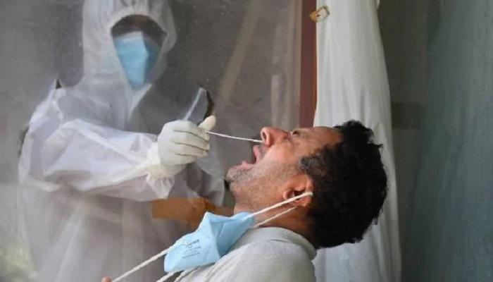 corona virus 1 बिहार में कोरोना की तेज रफ्तार, एक्शन में आई राज्य सरकार