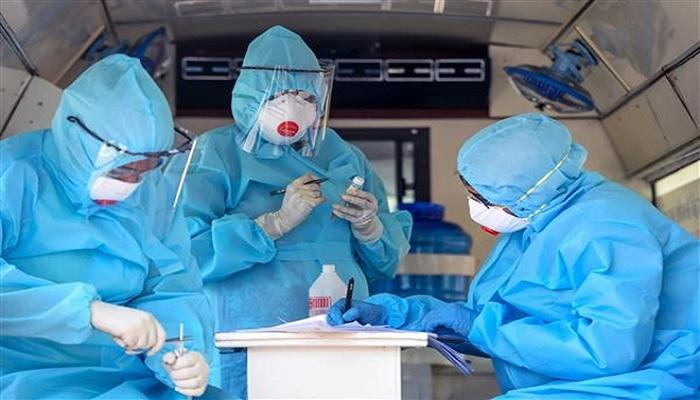 corona virus भारत में निपाह वायरस, जानें क्या हैं इसके लक्षण, कारण, उपचार, रोकथाम और इलाज