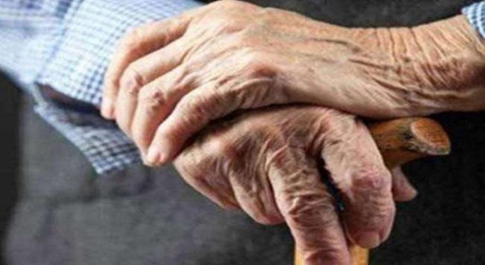 106 साल के बुजुर्ग ने जीती कोरोना से जंग, इससे पहले लड़ चुके हैं इस खतरनाक फ्लू से