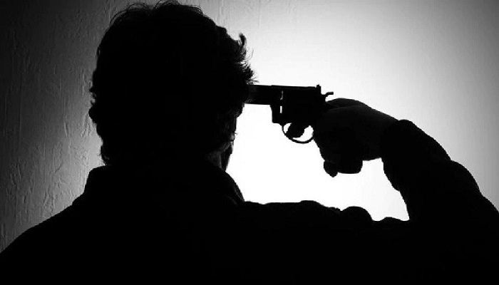 crpf पढ़े सुबह 11 बजे की बड़ी खबरें सिर्फ भारत खबर पर, CRPF जवान ने खुद को मारी गोली