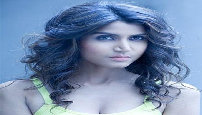 divya 1 अब इस बॉलीवुड स्टार की हुई दर्दनाक मौत..
