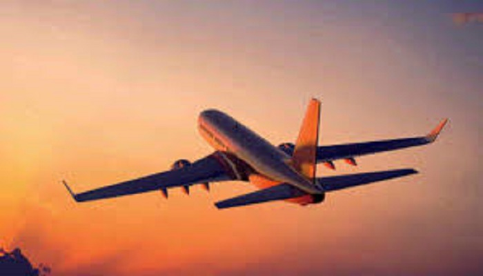 flight 1 2 घंटे से कम की है हवाई यात्रा तो नहीं मिलेगी खाने की सुविधा