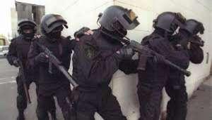 fsb 2 रूस में तब्लीगी जमात के चरमपंथियों की हुई गिरफ्तारी..