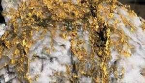 gold mine आसमान में छिपी दौलत को धरती पर लाने की तैयारी कर रहा नासा..