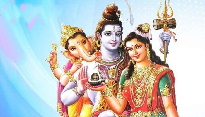 hariyali 1 हरियाली तीज पर जानें मां पार्वती और भगवान शिव से जुड़े अनोखे रहस्य..