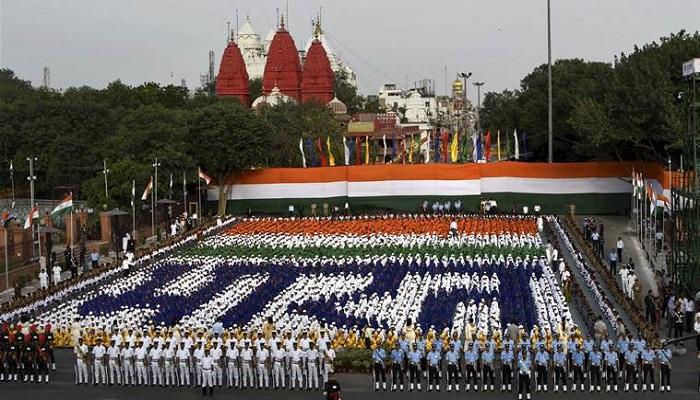 indepenent 1 कोरोना काल में पीएम मोदी स्वतंत्रता दिवस पर कैसे देंगे भाषण?
