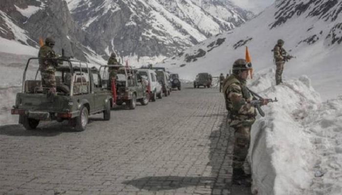 भारत-चीन के बीच गलवान जैसी घटना फिर नहीं दोहराई जाएगी, इन मुद्दों पर बनी सहमती