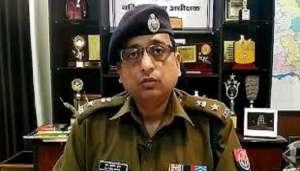 kdnape 2 यूपी में बढ़ते जा रहे बच्चों के अपहरण के मामले, गोंडा के बाद गोरखपुर में हुआ बच्चे का अहपरण..