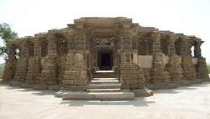 kiradu 1 900 साल से शापित इस मंदिर में भूलकर भी मत जाना,..