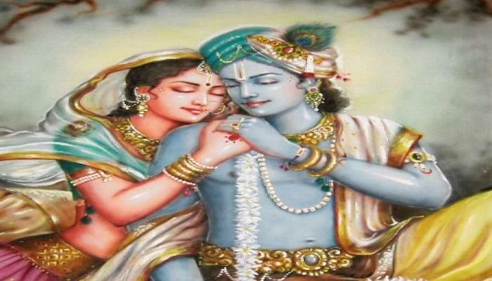 कट्टरपंथियों के आगे इमरान खान ने टेके घुटने कृष्ण मंदिर पर लगाया बैन..