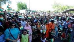kuwait 11 अमेरिका के बाद ये बड़ा मुस्लिम मुल्क निकालने जा रहा 8 लाख भारतीय..