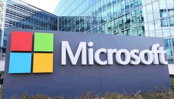 माइक्रोसॉफ्ट कर रही दुनिया भर में अपने सभी 83 रीटेल स्टोर बंद